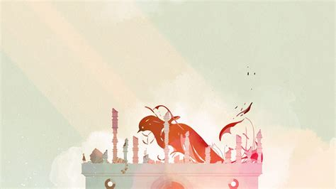 gris hd backgrounds wallpapers