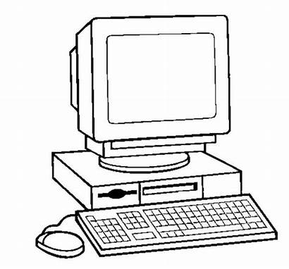 Computer Coloring Draw Pages Through Grab Button
