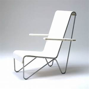 Steel metal furniture designs an interior design for Metal chair design