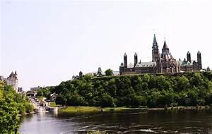 Canadian, Parliament, And, Francophones, Of, Canada