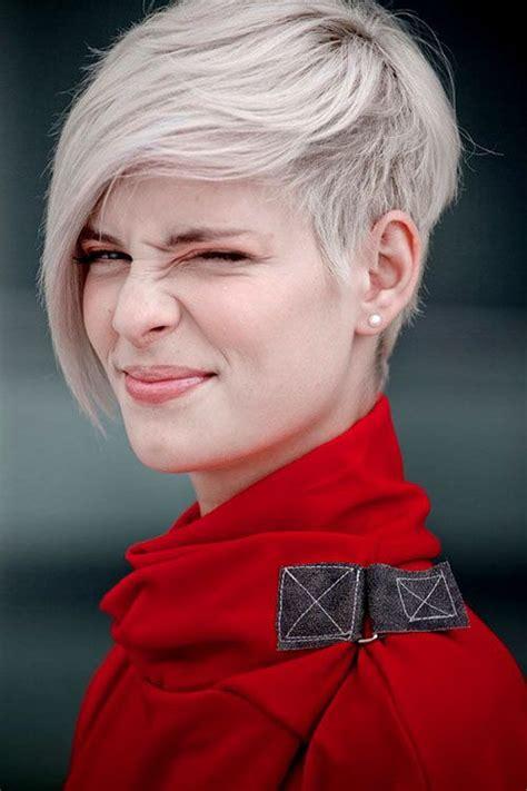womens formal short haircuts   inspire