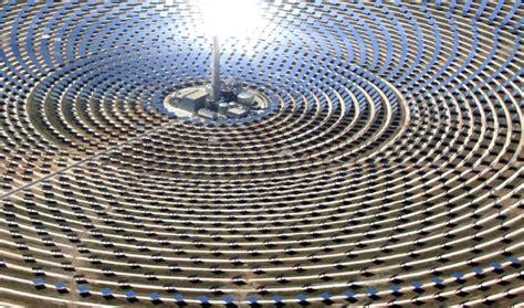 Фотоэлектрическое преобразование солнечной энергии андреев в.м.