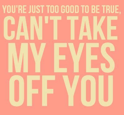 Too Good To Be True Quotes Tumblr