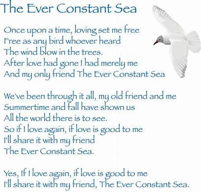 Sea Mckuen Rod Smooth Valentine Poems Words