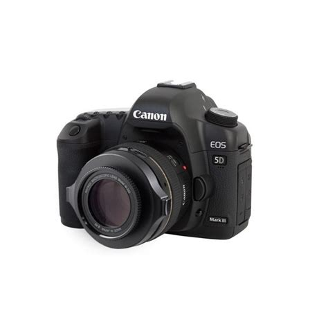 raynox dcr 250 macro lens