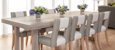 cheap dining room table sets kitchen table and chairs sets decors ideas