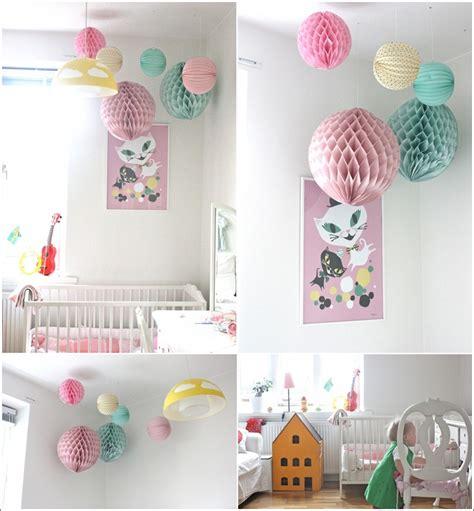 chambre bebe pastel chambre couleur pastel bebe tinapafreezone com
