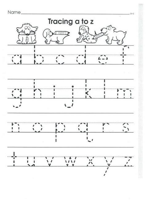 lower case alphabet worksheets kids worksheets printable