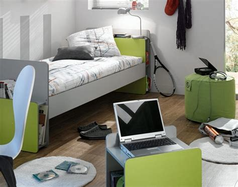 chambre ado but meubles but extrait du catalogue 10 photos