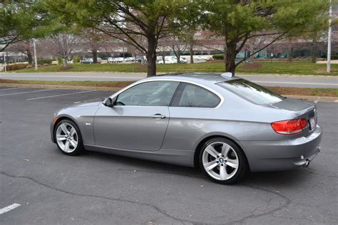 2008 Bmw 328xi Cost Of Ownership