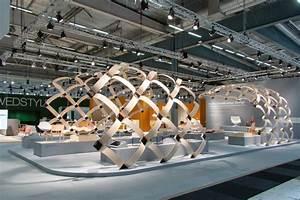 INSIDE SCANDINAVIAN DESIGN exhibition