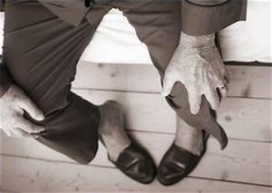 Crampes Au Pied : comment arr ter la jambe et pied crampes ~ Medecine-chirurgie-esthetiques.com Avis de Voitures