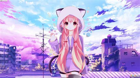 anime hd wallpaper deviantart anime wallpaper hd deviantart vidur net