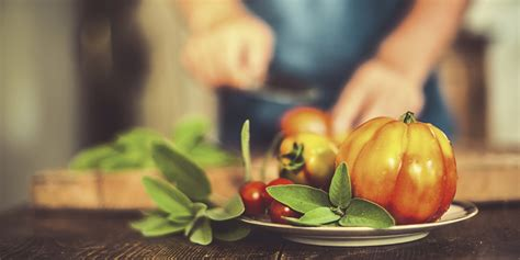 cuisine nature organic food 39 does not reduce 39 s risk of cancer 39 study reveals