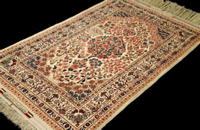 Washing Rugs At Home by Mistakes You Can Make Cleaning Your Rug At Home