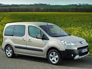 Peugeot Partner Tepee Versions : peugeot partner 2 tepee essais fiabilit avis photos prix ~ Medecine-chirurgie-esthetiques.com Avis de Voitures