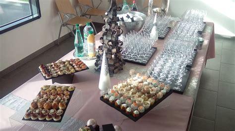bureau vall馥 dole bureau des saveurs au bureau des saveurs beau au bureau des saveurs luxe design la maison nouveau au bureau des saveurs source d 39 inspiration