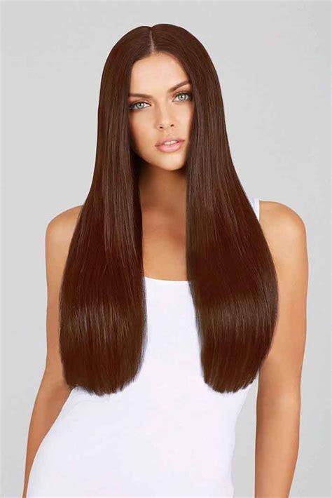 list  beautiful hair colors    women  girls