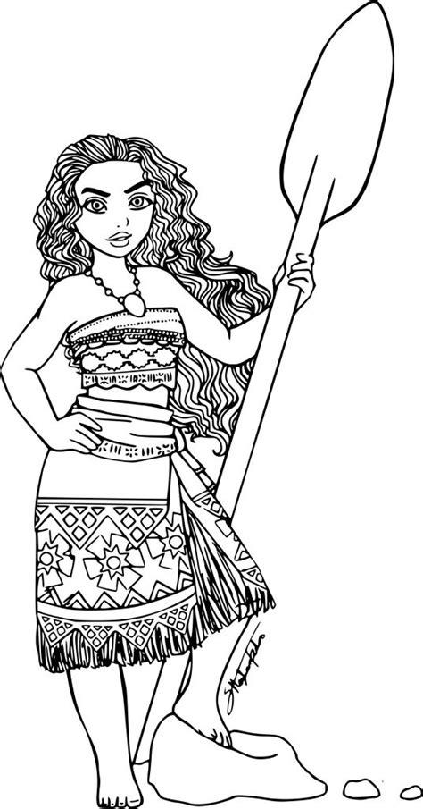 Coloriage pyjamasques a imprimer dessin sur coloriage info. Coloriage Vaiana Moana / Coloriages Vaiana Moana à imprimer
