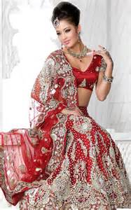 robe indienne mariage lehenga choli saree designs blouse designs 2014 style saree choli manish malhotra images