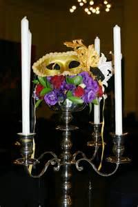 silver chair sashes cherry plum events kpmg masquerade 15