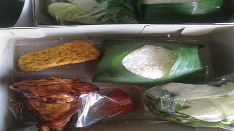 Tumis pare cumi asin dan tumis pare telur puyuh. Pawon Gudeg Bu Yani Khas Gunung Kidul - Klender - Food Delivery Menu | GrabFood ID