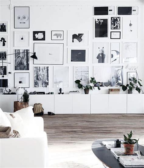 Ikea Besta Units by 35 Tidy And Stylish Ikea Besta Units Home Design And