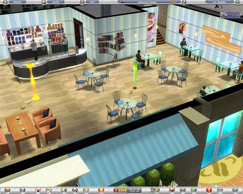 simulation cuisine restaurant empire 2 free version for pc