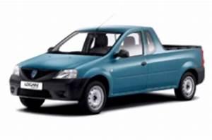 Acheter Une Dacia : dacia duster 4x4 pick up autos post ~ Gottalentnigeria.com Avis de Voitures