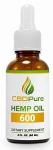 Best Cbd Oil Reviews 2018  Cbd Pure