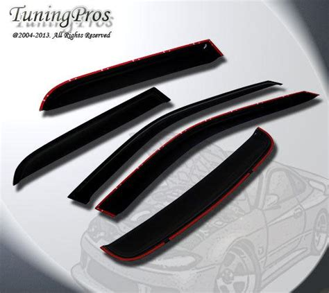 find jeep oem aa convertiblesoft top bow mount