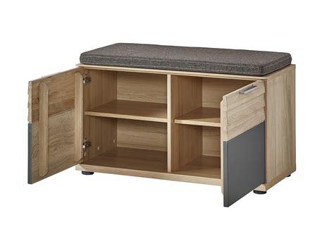 Sitzbank Flur Diy by Garderobe Sitzbank Diy Ikea Kallax Sitzbank With