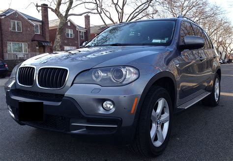 Used Bmw For Sale by Used Bmw For Sale In Staten Island Ny