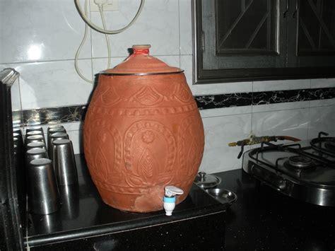 images  ik indian kitchens  pinterest water coolers depression  water storage