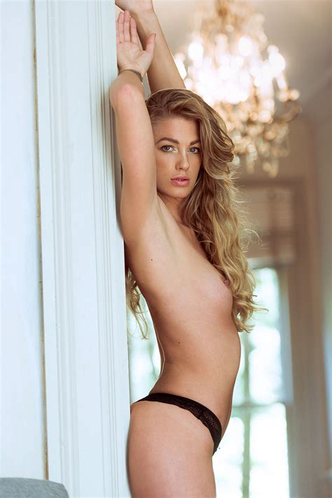 topless photos of jo parker the fappening leaked photos 2015 2019