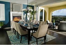 Rug Centered Under The Dining Table That Seats Eight People Fireplace Dining Table Jute Rug Under Dining Table Rectangle Blue Dining Rug Rug For Under Dining Table Dining Room Elegant Rug For Under Dining Table Design Founded