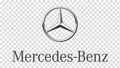 Transparent Mercedes Benz Clear Logos