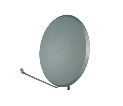 cuisine satellite dish satellite dish imgkid com the image kid has it
