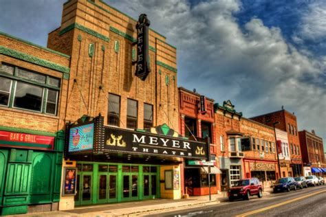 green bay attractions things to do visit green bay