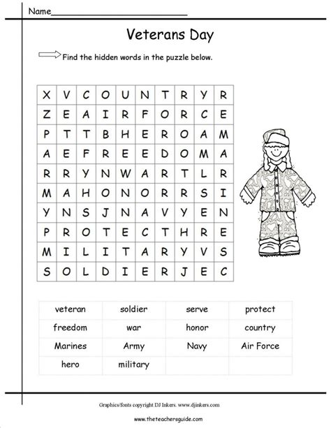 free math worksheets for kindergarten printable pages to