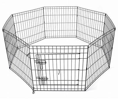Dog Crates Kennels Pet Kennel Playpen Exercise