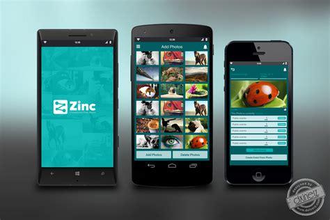 mobile apps mobile apps designing company the best mobile app design