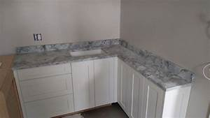 Paragon Granite... Paragon Of Beauty Quotes