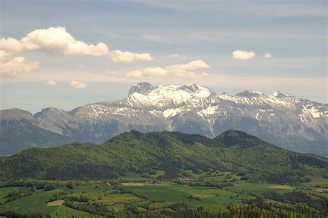 travel guide to alps mountain range europe xcitefun net