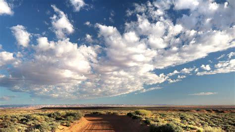 4k高清蓝天白云图片大全 - 电脑壁纸 - 网页图库