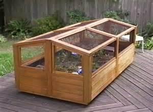 DIY Indoor Turtle Habitat