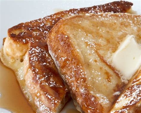 best toast the best french toast recipe