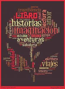 Imágenes con frases y mensajes del Día del Libro para compartir el 23 de abril Información