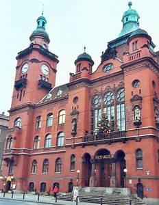 Berlin Pankow : standesamt pankow standes mter die hochzeitsseiten f r berlin brandenburg ~ Eleganceandgraceweddings.com Haus und Dekorationen