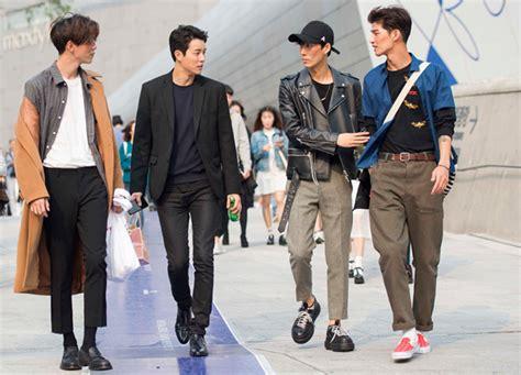 gangnam style   dress   korean